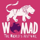 Otro Mundo - Show 070 Womad Preview 26-07-2017