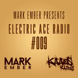 Mark Ember - Electric Ace Radio 009
