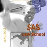 John Carter- The SAS Law School- Casepedia
