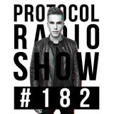 Nicky Romero - Protocol Radio 182