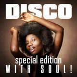 disco with soul special edition