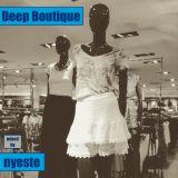 Deep Boutique