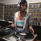 GUEST DJ SHOW (DJ STICK DRUM) Radio Fiessta / Sabado 16 de Marzo