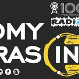T2. E1 Tomy Frascino Radio Show  (17_06_17)