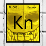 Tessitures Labs - TL003 - Dubstep - by Kennect