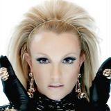 """TenMix Vol.130 Britney Spears in """"da"""" mix ..."""