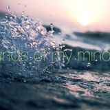 Sounds of My Mind #2