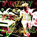 Christian Göbel - Funky Funky Reggae (2007)