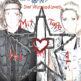 STAR XROSSED LOVERS VOL. 1