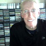 in orbit with clive r-soulcitizen- pt.1 sept 27-solarradio- ray charles birthday/country soul pt.1