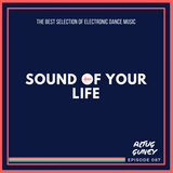 Sound Of Your Life 087 With Altug Guney