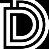 Drumderground // Podcast 3