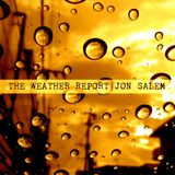 The Weather Report 002