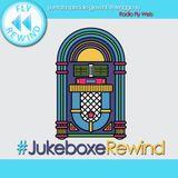 Puntata n.13 - PUNTATA SPECIALE #JukeboxRewind