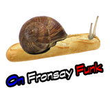 On Fronsay Funk