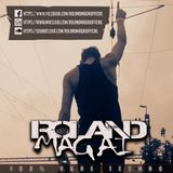 Roland Magai - Jammin' Set