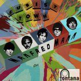 Manfred Mann - Cubist Town (1968) A Lost British Psych Pop Masterpiece