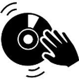 DJAnts september trance set 2017