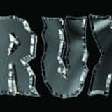 DJ PURSUIT - DIZSTRUXSHON 18th BIRTHDAY (HOWDEN AGENDA MIX) 11-09-10