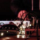 Proove Groove radioshow 14_11_18