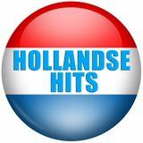 Hollandse Hits Nonstop 2