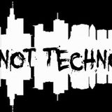 Why not Techno December 2011 Promo (WNT02)