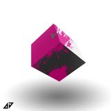 Acid Drink - Session D&B, Dubstep & Electro 31-08-12