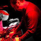 Louis Benedetti Classic Mix # 50