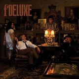 A Wayne Boucaud Radio Show exclusive with fDeluxe [formely 'The Family']