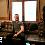 Gully's Chat with Maverick Sabre