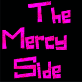 The Mercy Side Episode #35: 1980's Special (12/6/16)