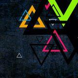 Tech_Nik_17 & XXTOP *Tech-Mix*Part_3