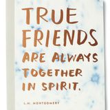 Tune Inn Friendship Day Special 06.08.2017