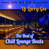 The Best of Chill Lounge Beats