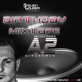 Birthday Bash Mixtape 2k15