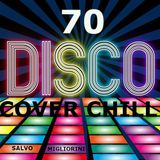 70 Disco Cover Chill by Salvo Migliorini