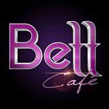 Nick Leroy -Saturday Night Live at Beff Café ...