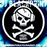 Tech mondays live on londonpirateradio 14/8/17