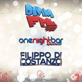 One Night Bar • Divina Fm • Episode 007