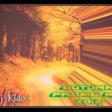 Autumn [Promotional Mix 12]