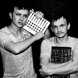 Magnetic Brothers - Mag.Lab 061 on DI.Radio -22-05-2017