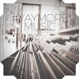 Yay More Music December '16
