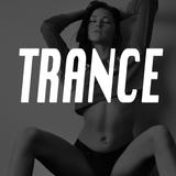 TRANCE SET #5 - Ace Ventura, Fabio Fusco, Neelix, …