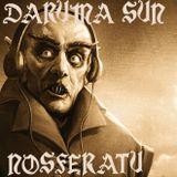 Daruma Sun - Nosferatu