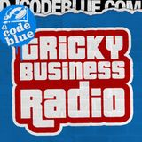 November 2009: Tricky Business Mixshow