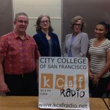 Voices of the Community - The Affordability Gap and Economic Disparity in the Bay Area