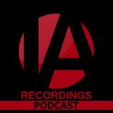IAR Podcast #2 - Ill Effects