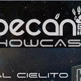 Shade @ Becan Showcase [30- Agosto-2014]