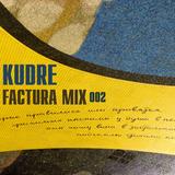 Kudre - Factura Mix 002