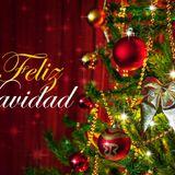 IT'S CHRISTMAS TIME.....FELIZ NAVIDAD!!!